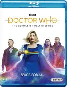 Series 12 us bd