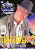 Dwm issue 258