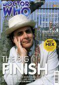 Dwm issue 339