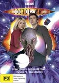 Series 2 volume 4 australia dvd