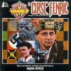 Curse of fenric cd