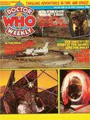 Dwm issue 39