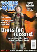 Dwm issue 295