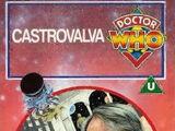 Castrovalva (VHS)