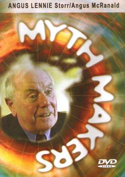 Myth makers angus lennie dvd