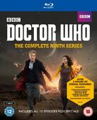 Series 9 uk bd