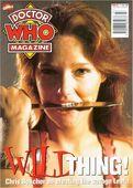 Dwm issue 261