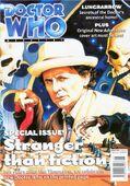 Dwm issue 305