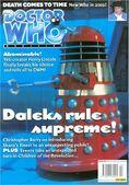 Dwm issue 314
