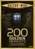 Dwm se 200 golden moments