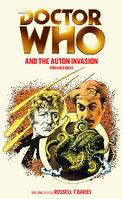 Auton invasion 2011 bbc