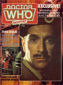 Dwm issue 72