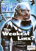 Dwm issue 318