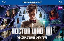 Series 5-7 us bd