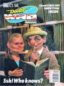 Dwm issue 157