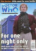 Dwm issue 285