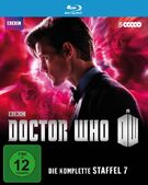 Series 7 germany bd