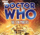 The Sun Makers (VHS)