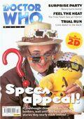 Dwm issue 324
