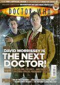 Dwm issue 403