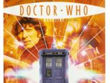 Doctor Who Magazine Special Edition: In Their Own Words - Volume Three: 1977-81