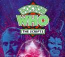 The Scripts: The Daemons