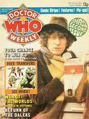 Dwm issue 2