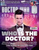 Dwm issue 460