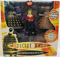 Dalek-battle-pack