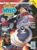Dwm issue 182