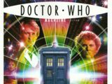 Doctor Who Magazine Special Edition: In Their Own Words - Volume Four: 1982-86