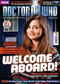 Dwm issue 446