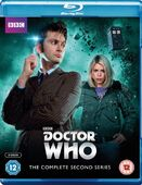 Series 2 uk bd