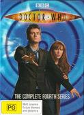 Series 4 australia dvd