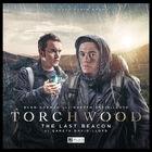 Torchwood last beacon