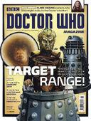 Dwm issue 499