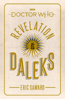 Revelation uk hardcover