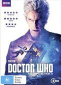 Series 10 australia dvd