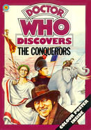 Dr who discovers the conquerors
