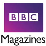 BBC magazines