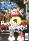 Dwm issue 302