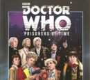 Prisoners of Time - The Complete Series
