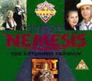 Silver Nemesis: The Extended Version