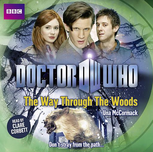 Way through the woods cd