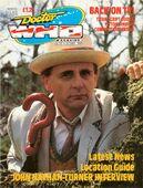 Dwm issue 153