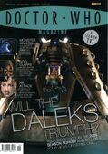 Dwm issue 358