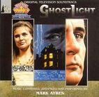 Ghost light soundtrack