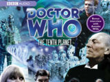 The Tenth Planet (CD)