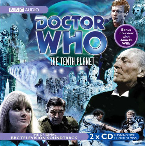 Tenth planet 2006 cd