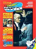 Dwm issue 147